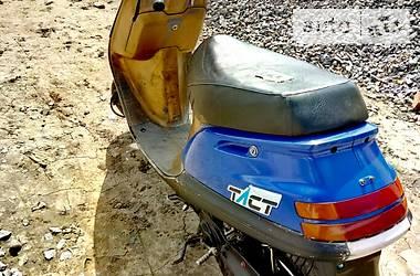 Honda Tact  1996