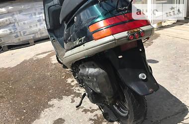 Honda Tact *** 2002