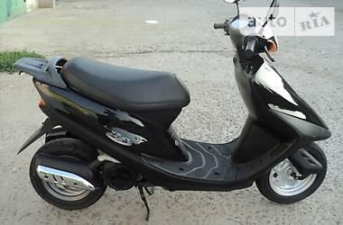 Honda Tact  1998