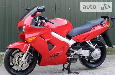 Honda VFR VFR 800 1999