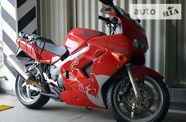 Honda VFR 800 A6 1998