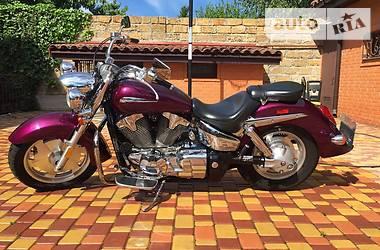 Honda VTX VTX 1300R 2006
