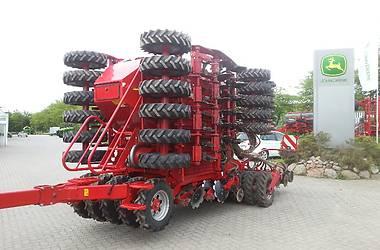 Horsch Pronto 6 DC PPF 2012