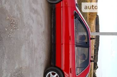 Hyundai Elantra  1992