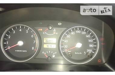 Hyundai Getz  2003