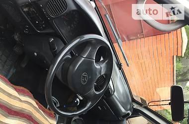 Hyundai H 100 груз.  1996