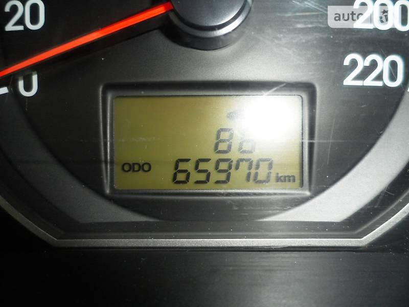 Помогите с выбором авто - Пост 394042 - Фото 11
