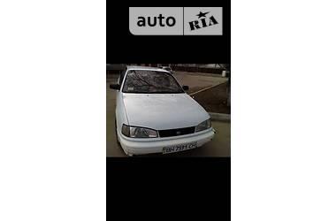 Hyundai Lantra  1991