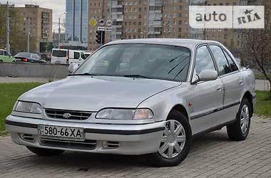 Hyundai Sonata 2.0  1994