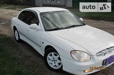 Hyundai Sonata 2.0i 1999
