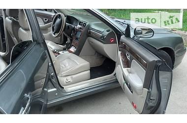 Hyundai XG 300 2001
