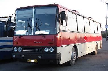 Икарус 250  1990