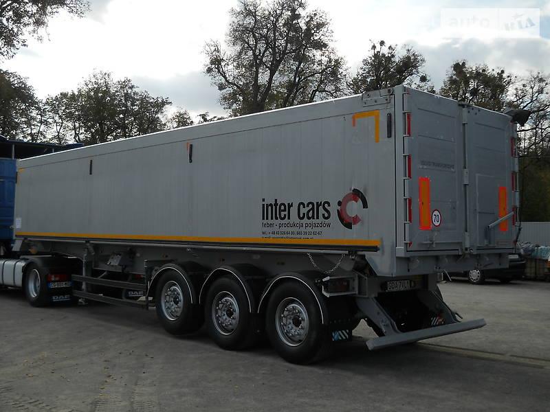 Inter Cars SAF
