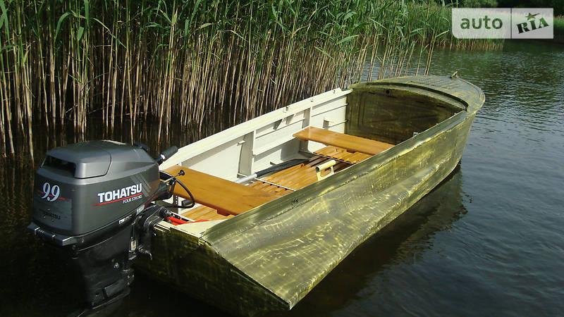 Лодку южанка в днепропетровске 2017