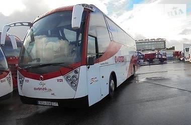 Iveco / Irisbus Crossway ATLANTIS 2008