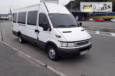 Iveco 35C13   2005