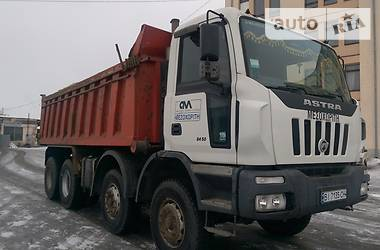 Iveco Astra 84.50 2005