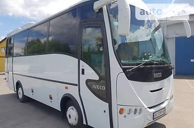 Iveco Eurobus  2005