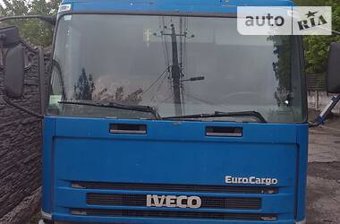 Iveco EuroCargo  1993
