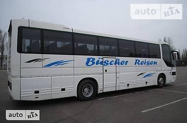 Iveco EuroClass  1997