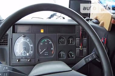 Iveco EuroStar  1996
