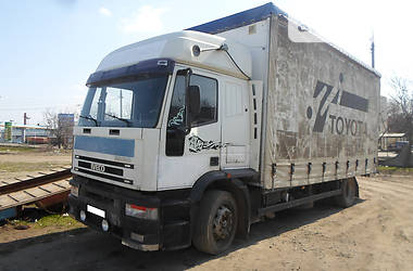 Iveco Ford  1997