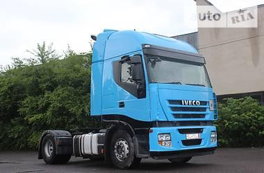 Iveco Magirus 450 2010