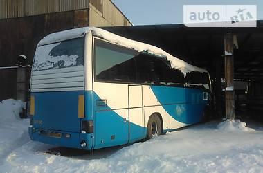 Iveco СityСlass  1996