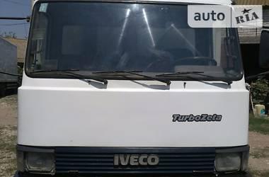 Iveco Zeta 7912 1992