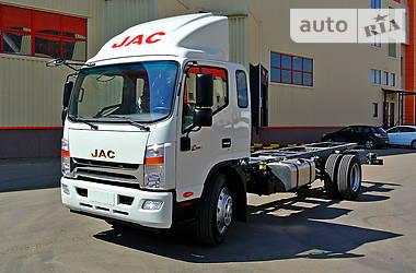 JAC N120  2016