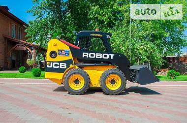 JCB 160 Robot  2007