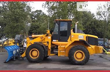JCB 436 Z 2003
