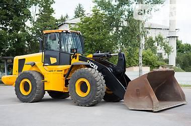 JCB 456 ZX 2008