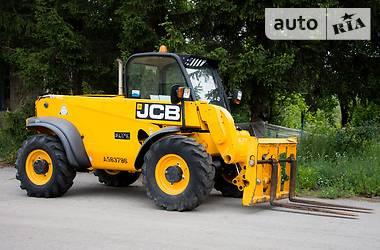 JCB 524 - 50 2011