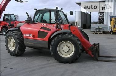 JCB 528-70  2002