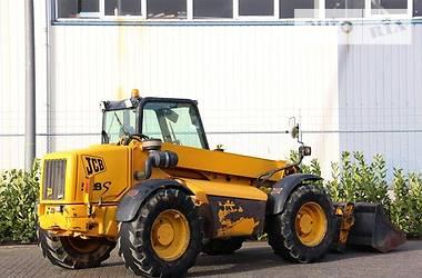 JCB 528 S 2000