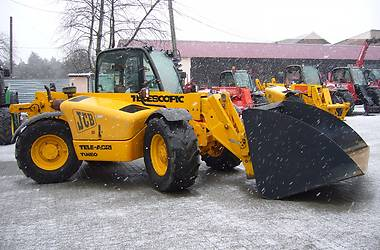 JCB 530-70 S 2000