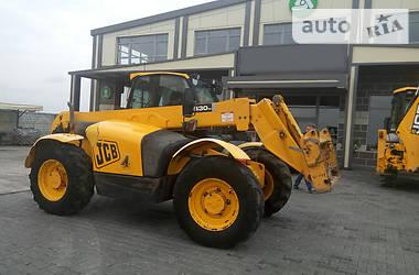 JCB 530-70  2004