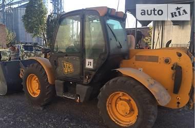 JCB 530-70  2005