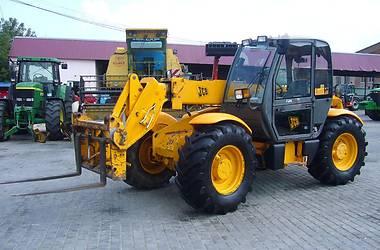 JCB 530-70 0205 1998
