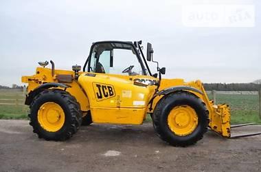 JCB 530 530-70 2000