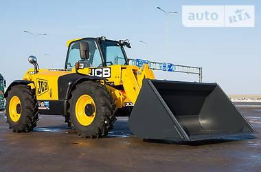 JCB 531-70  2008