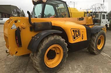 JCB 531-70  2009