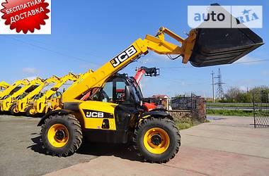 JCB 531 70 2012