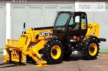 JCB 532 120 2004