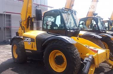 JCB 535-125  2012