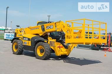 JCB 535-125  2007
