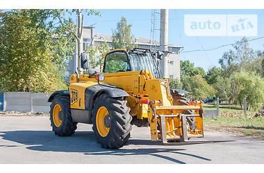 JCB 535-95 535/95 2009
