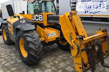 JCB 535-95 - 531 2011