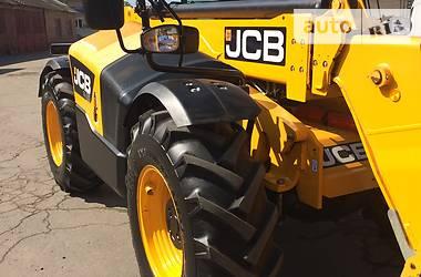 JCB 535-95  2013
